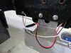 HM47965 - 2 Pole Hopkins Wiring