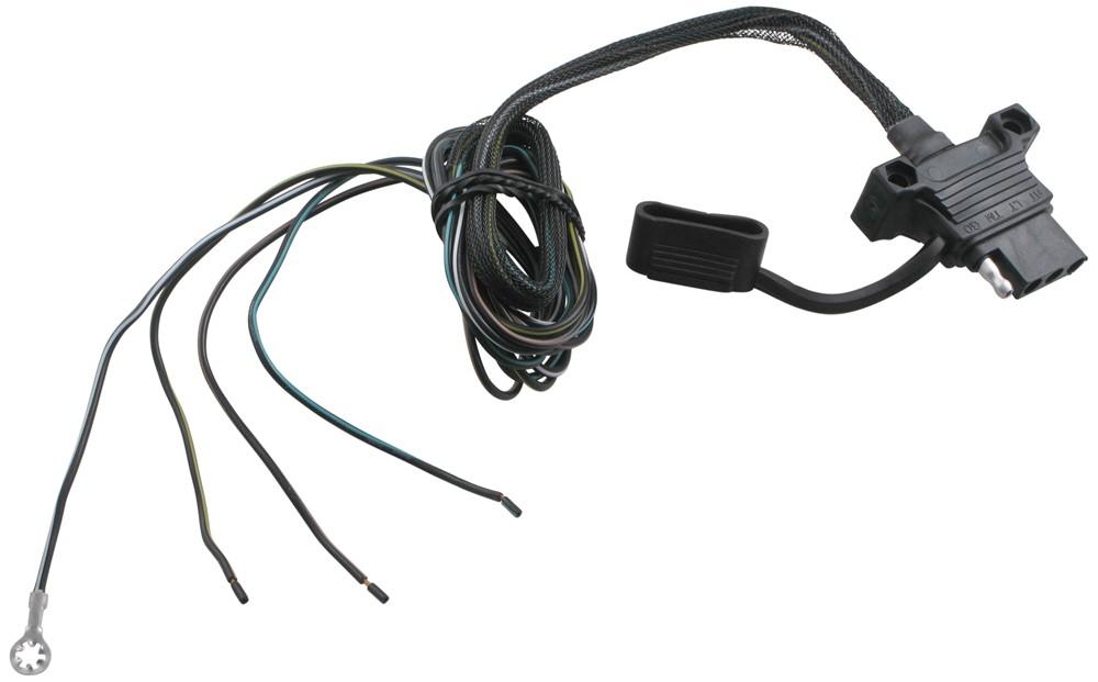 Hopkins Trailer Connectors - HM48030