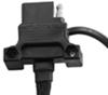 Wiring HM48030 - Vehicle End Connector - Hopkins