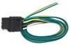 hopkins wiring 4 flat hm48035