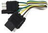 Hopkins Wiring Adapters - HM48145
