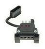 Wiring HM48192 - Plug Only - Hopkins