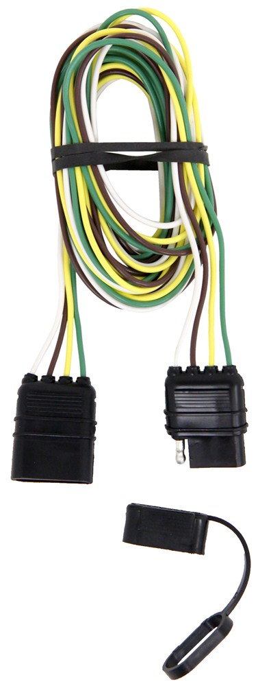HM48235 - Extension Hopkins Tow Bar Wiring