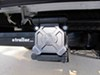 HM48470 - 4 Flat,5 Flat,7 Blade Hopkins Trailer Connectors on 2014 Mercedes-Benz Sprinter
