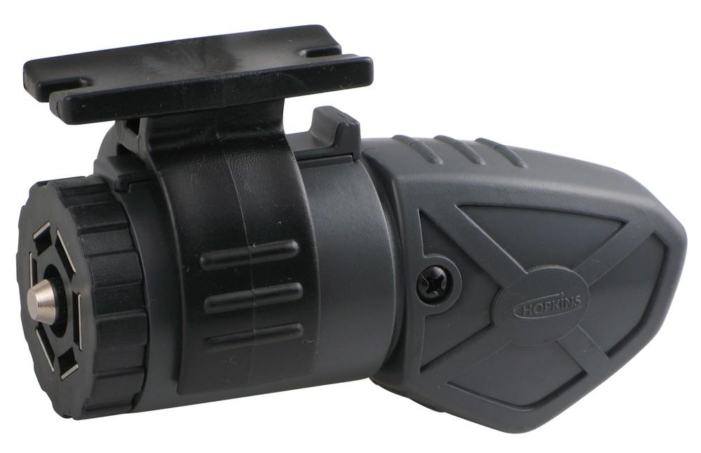 HM48500 - 7 Blade Hopkins Wiring