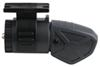 Hopkins Endurance 7-Way Blade Trailer Connector w/ Holder - Trailer End - Ergonomic Design 7 Blade HM48500