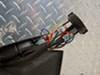 Hopkins Trailer Connectors - HM48503