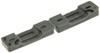 HM48595 - 4 Flat Hopkins Wiring