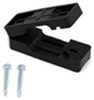 HM48595 - Mounting Brackets Hopkins Accessories and Parts