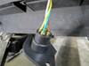 Hopkins Wiring - HM48605 on 2013 Chevrolet Captiva Sport