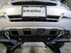 Hopkins 4 Round,5 Round,6 Round Accessories and Parts - HM48605 on 2013 Chevrolet Captiva Sport