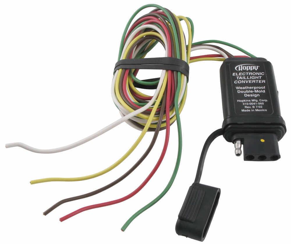 Hopkins Wiring - HM48915