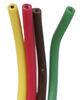 HM48925 - Plug and Lead Hopkins Trailer Connectors