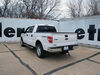 HM50002 - Hardwired Hopkins Hitch Alignment Camera Systems on 2011 Ford F-150