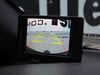 HM50002 - 3.5 Inch Display Hopkins Backup Camera on 2011 Ford F-150