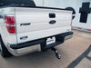 Hopkins Smart Hitch Backup Camera and Hitch Aligner System 3.5 Inch Display HM50002 on 2011 Ford F-150