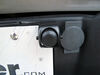 Hopkins Backup Camera - HM50002 on 2011 Ford F-150