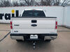 Hopkins Smart Hitch Backup Camera and Hitch Aligner System Hardwired HM50002 on 2011 Ford F-150