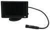 HM50002 - Dash Monitor Hopkins Backup Camera