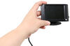 HM50002 - 3.5 Inch Display Hopkins Backup Camera