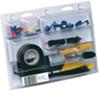 Wiring HM51010 - Wiring Kits - Hopkins