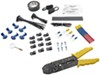 Hopkins Tools for Wiring - HM51020