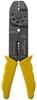 Wiring HM51020 - Wiring Kits - Hopkins