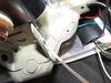 0  wiring hopkins kits hm51020
