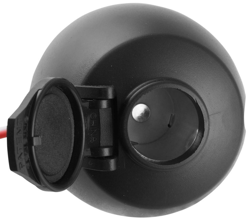 Hopkins Power Socket - HM55115