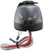 HM55125 - 1 DC Outlet Hopkins 12V Power Accessories
