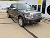 Tow Bar Wiring HM56000 - Wiring Harness - Hopkins on 2014 Ford F-150