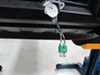 HM56000 - Custom Hopkins Tow Bar Wiring on 2014 Ford F-150