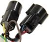Hopkins Wiring Harness Tow Bar Wiring - HM56005