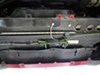 Hopkins Tow Bar Wiring - HM56008 on 2013 Ford Focus