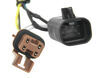 Hopkins Tow Bar Wiring - HM56107