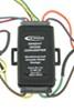 Hopkins Plugs into Vehicle Wiring - HM56108