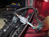 Tow Bar Wiring HM56204 - Wiring Harness - Hopkins on 2012 Jeep Liberty