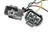 Hopkins Plugs into Vehicle Wiring - HM56206