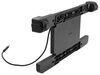 HM60100VA - Back Up Alarm,Sensor System Hopkins Alerts and Sensors