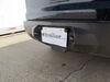 Backup Camera HM60100VA - Hardwired - Hopkins on 2011 Chevrolet Traverse