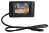 Hopkins Backup Camera Systems - HM60195VA