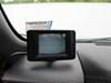 HM60195VA - License Plate Camera System Hopkins Backup Camera Systems on 2011 Ford F-150