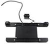 HM60195VA - Hardwired Hopkins Backup Camera