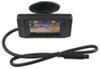 Backup Camera HM60195VA - 2.5 Inch Display - Hopkins