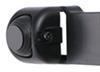 Hopkins Backup Camera - HM60195VA