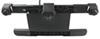 Hopkins License Plate Camera System Backup Camera - HM60195VA