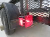 HM69600SK - Stop/Turn/Tail,Side Marker,Side Reflector,Rear Reflector,License Plate Hopkins Tail Lights