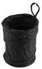 """Hopkins Pop Up Trash Can - 7"""" Tall 6-1/2 Inch Wide HM72613"""