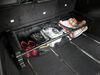 Car Organizer HM74113 - 16-3/4 Inch Long - Hopkins