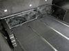 HM74113 - 16-3/4 Inch Long Hopkins Car Organizer